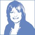 Carole Paquin - Mentore