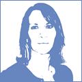Nicole Ouellet - Mentore