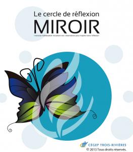 Outils - Cercle MIROIR
