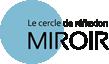 Projet Cercle MIROIR